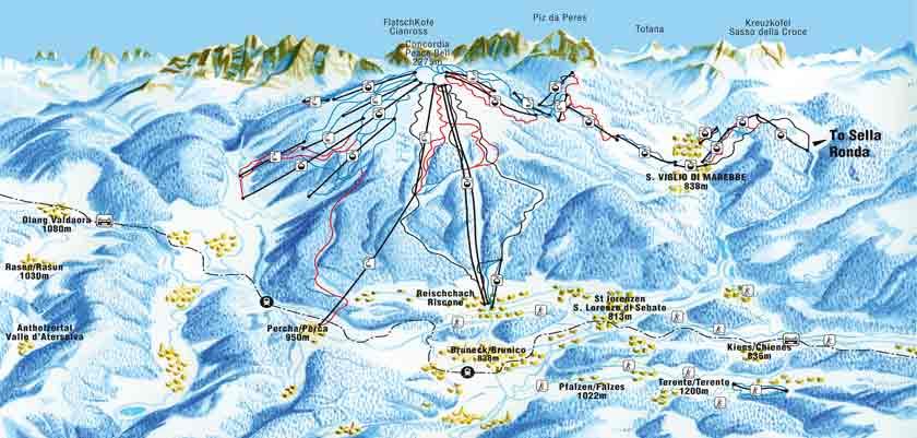 italy_dolomites_kronplatz_ski-piste-map.jpg